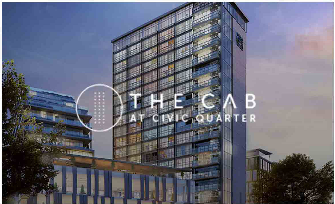The Cab Appartments Auckland Body Corporate