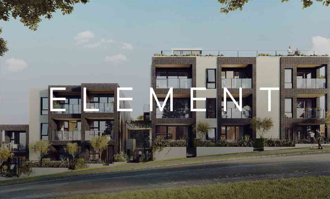 Element Appartments Auckland Body Corporate