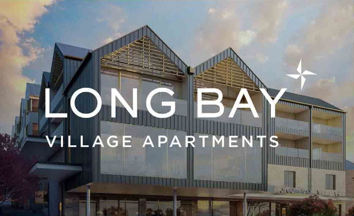 Long Bay Appartments Auckland Body Corporate