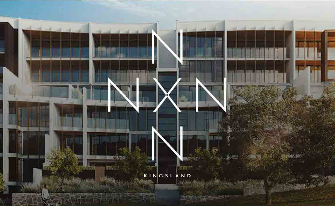 NXN Appartments Auckland Body Corporate